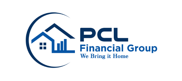 PCL Financial Group Logo