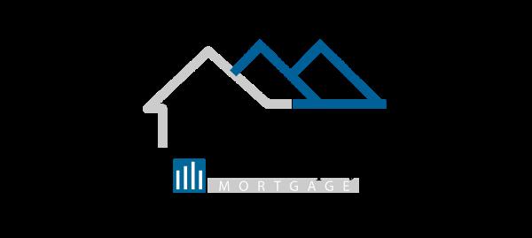 Wells Funding Logo
